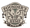 Founder's Hemp Logo