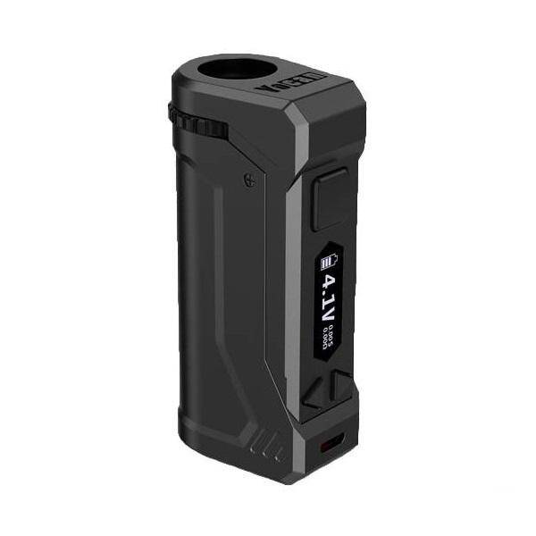 Yocan-UNI-Pro-Box-Mod_-_black_600x