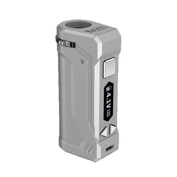 Yocan-UNI-Pro-Box-Mod_-_silver_600x